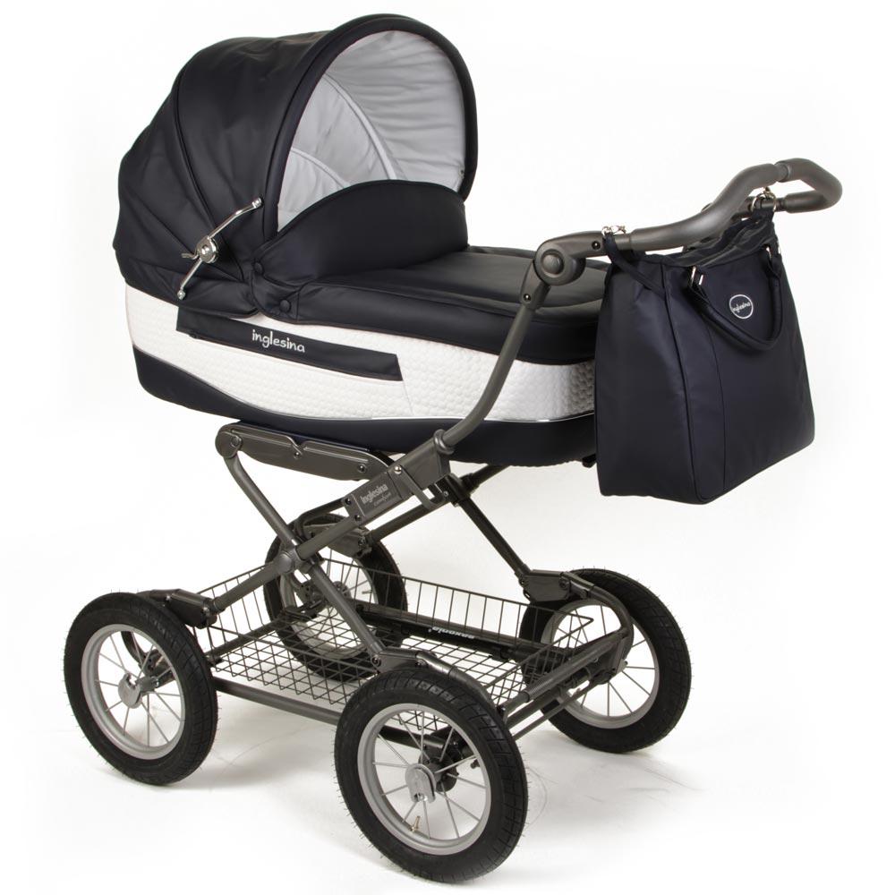 Детские коляски: цены на детские коляски, купить
